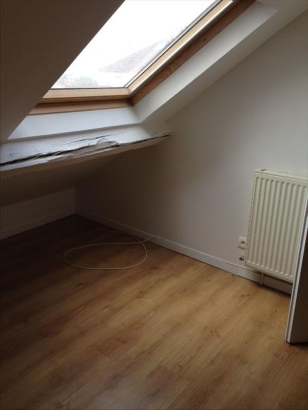Vente appartement Rueil malmaison 397 000€ - Photo 5