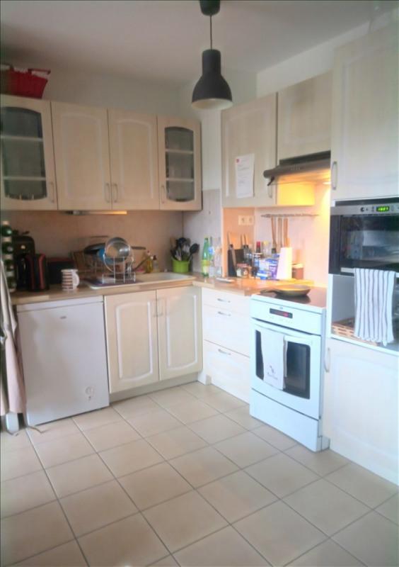 Vente appartement Villemoisson sur orge 189000€ - Photo 3