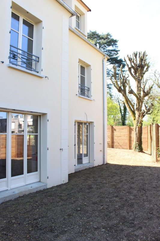 Sale house / villa Marly-le-roi 895 000€ - Picture 3