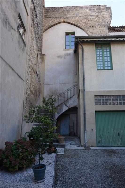 Revenda residencial de prestígio casa Chabeuil 485000€ - Fotografia 10