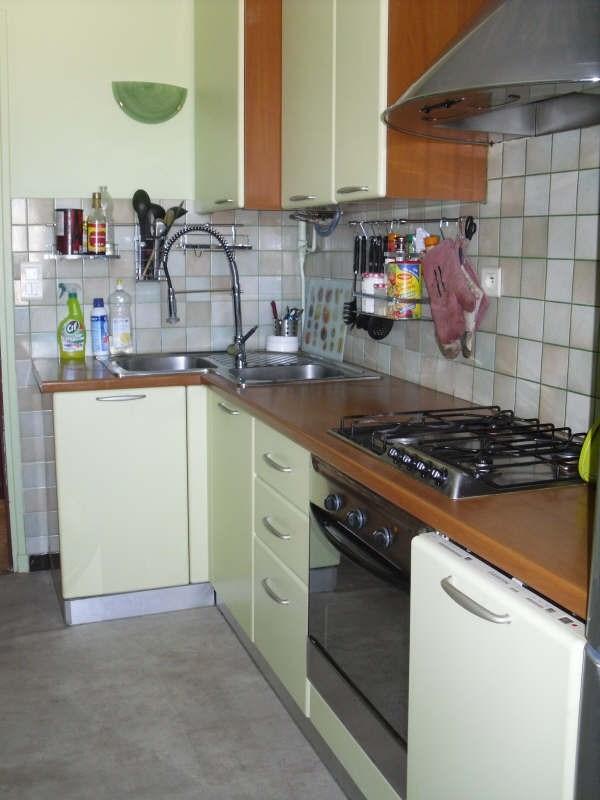 Alquiler  apartamento Nimes 750€ CC - Fotografía 5