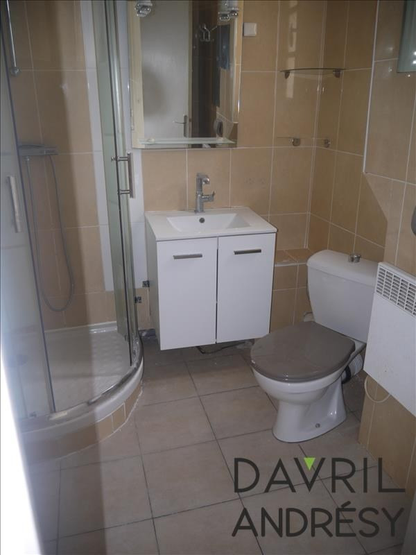 Location appartement Andresy 800€ CC - Photo 3