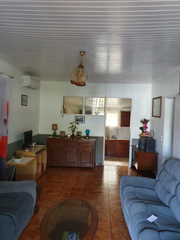 Sale house / villa Le tampon 236500€ - Picture 6