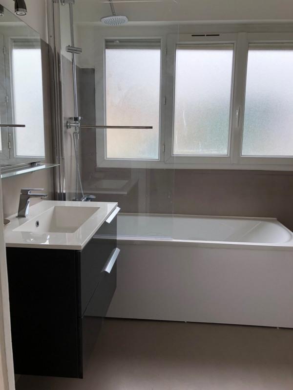 Venta  apartamento Sainte-geneviève-des-bois 234000€ - Fotografía 5