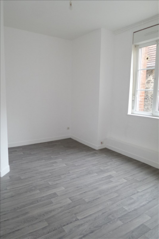Rental apartment Caen 460€ CC - Picture 1