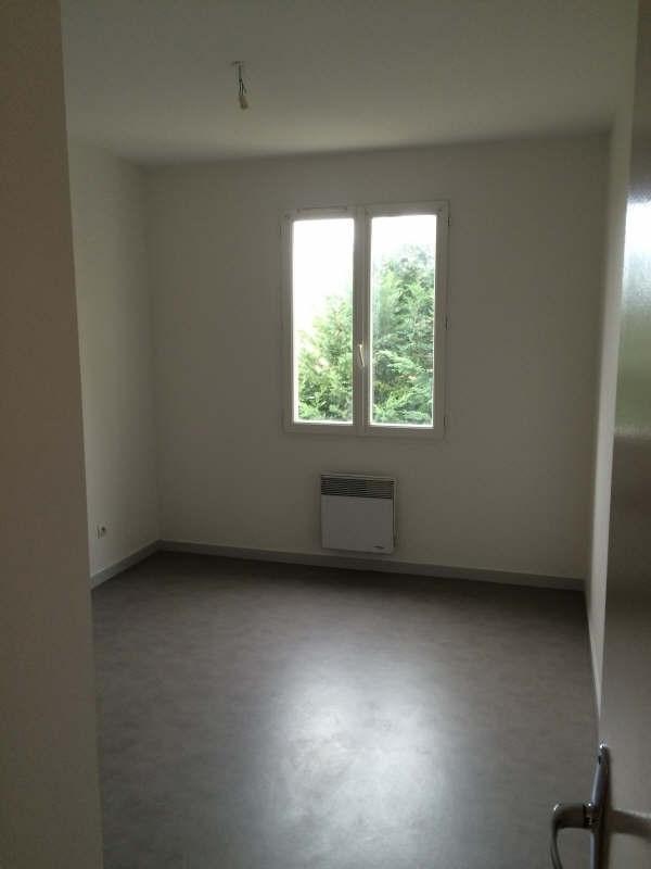 Rental house / villa Poitiers 580€ CC - Picture 6