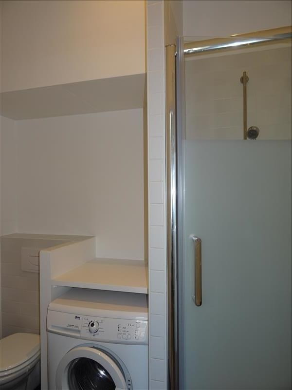 Location appartement Versailles 1 200€ CC - Photo 6