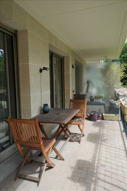 Vente appartement Bois colombes 374 400€ - Photo 2