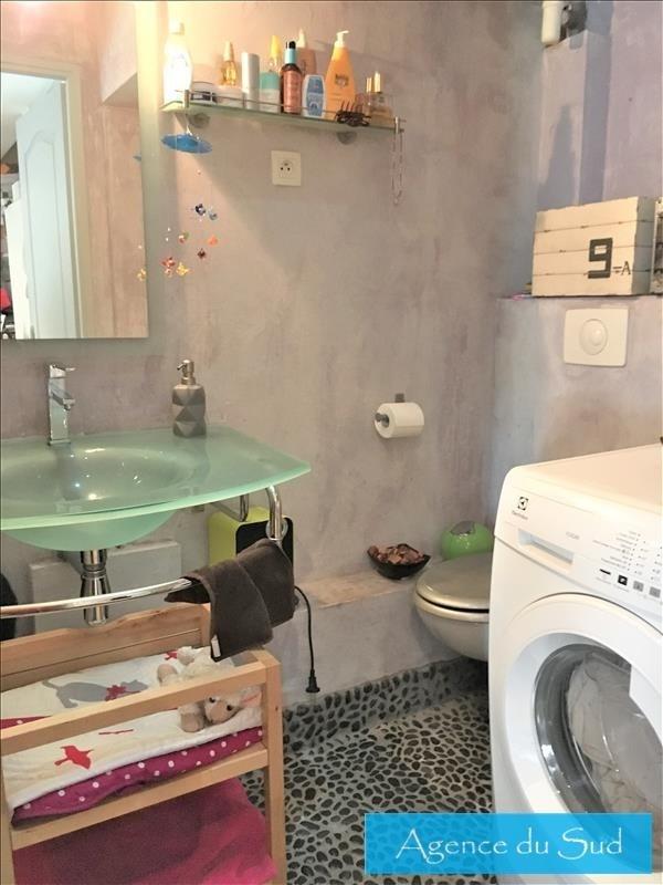 Vente appartement Marseille 11ème 157500€ - Photo 10