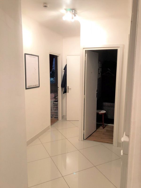 Rental apartment Taverny 1 330€ CC - Picture 7