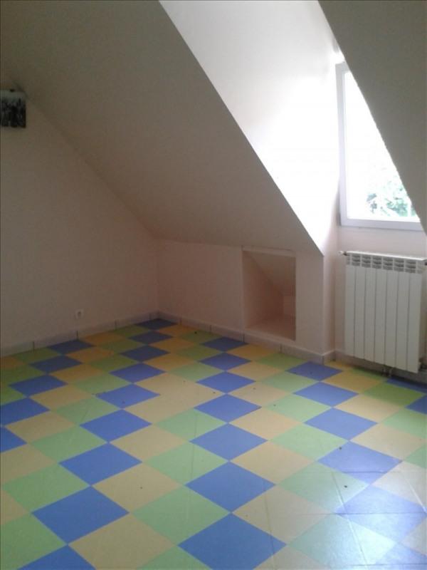 Vente maison / villa La ferte sous jouarre 309000€ - Photo 9