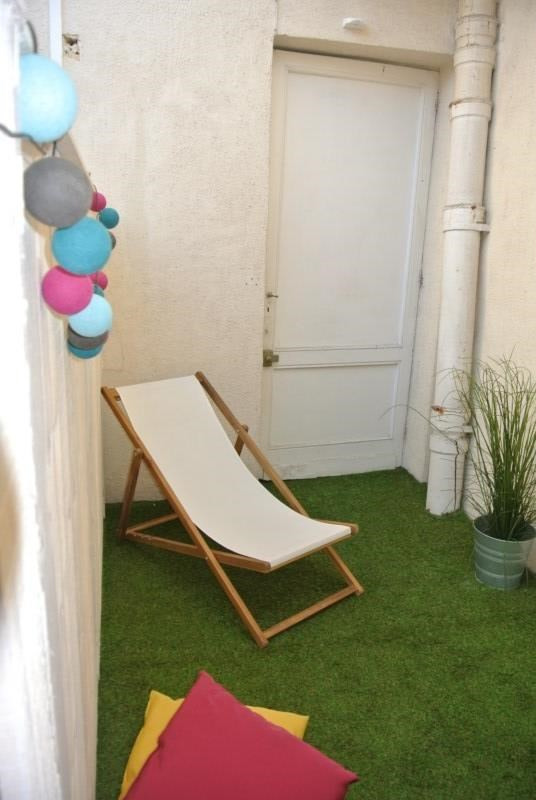 Location appartement Bordeaux 750€ CC - Photo 6
