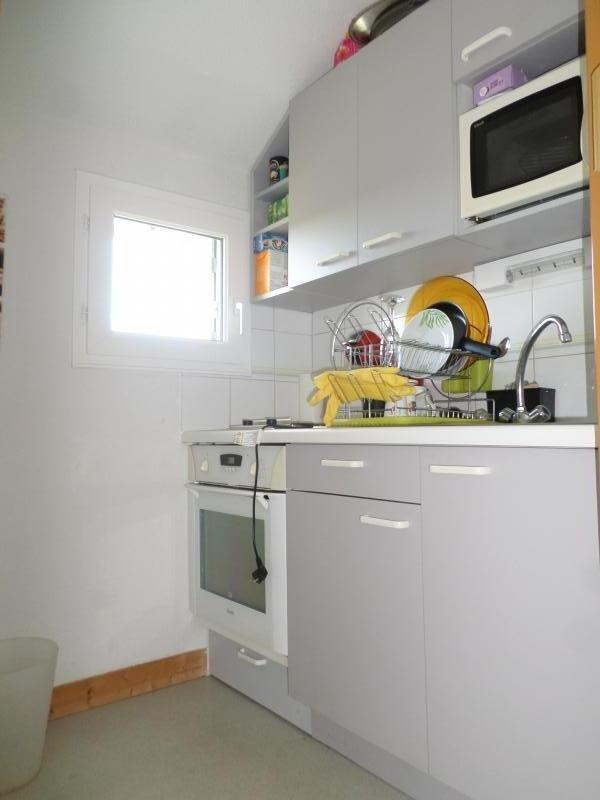 Sale apartment Pornic 183750€ - Picture 2