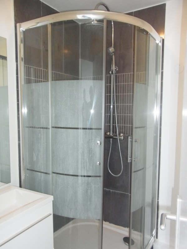 Rental apartment Conflans ste honorine 899€ CC - Picture 5