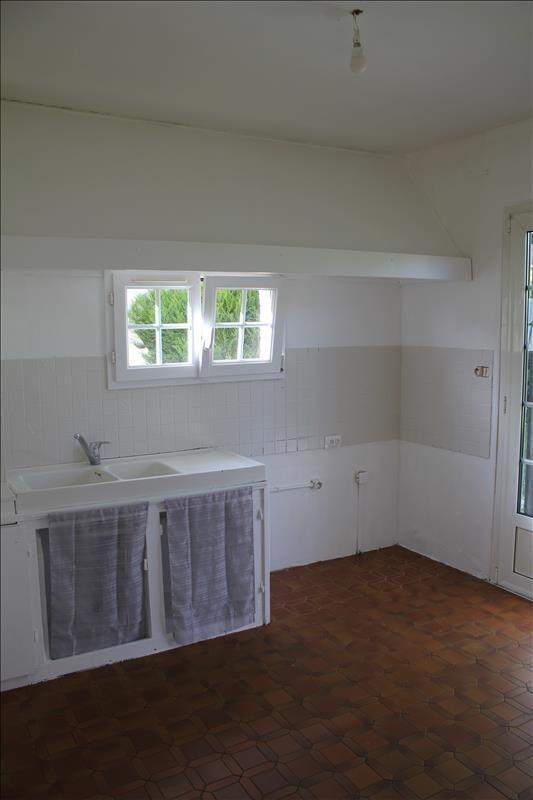 Verkoop  huis Maintenon 187000€ - Foto 4