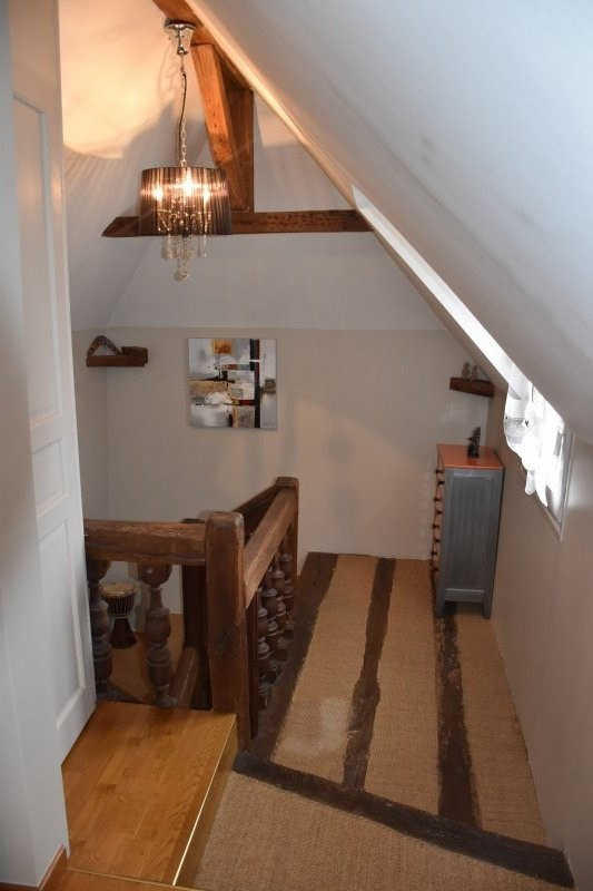 Vente maison / villa Senlis 680 000€ - Photo 10