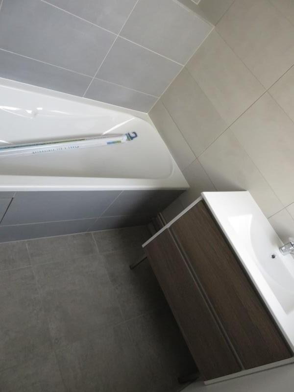 Rental apartment Malo les bains 650€ CC - Picture 4
