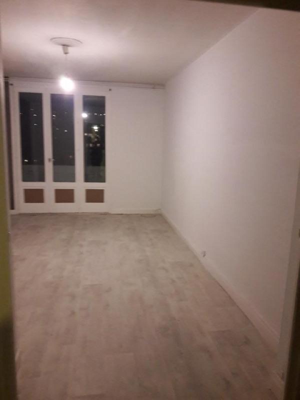 Locação apartamento Saint-étienne 420€ CC - Fotografia 3