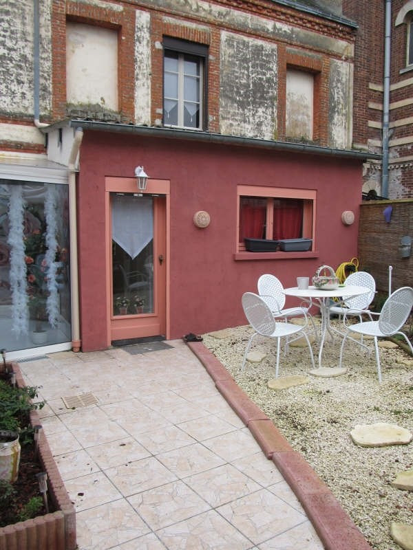 Vente maison / villa Breteuil 181 000€ - Photo 15
