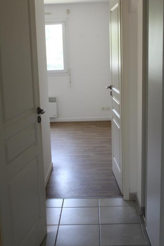 Investment property apartment Clohars carnoet 87 800€ - Picture 4