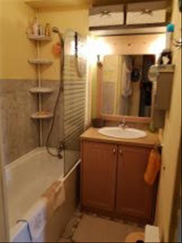 Sale apartment Cerbere 109000€ - Picture 6