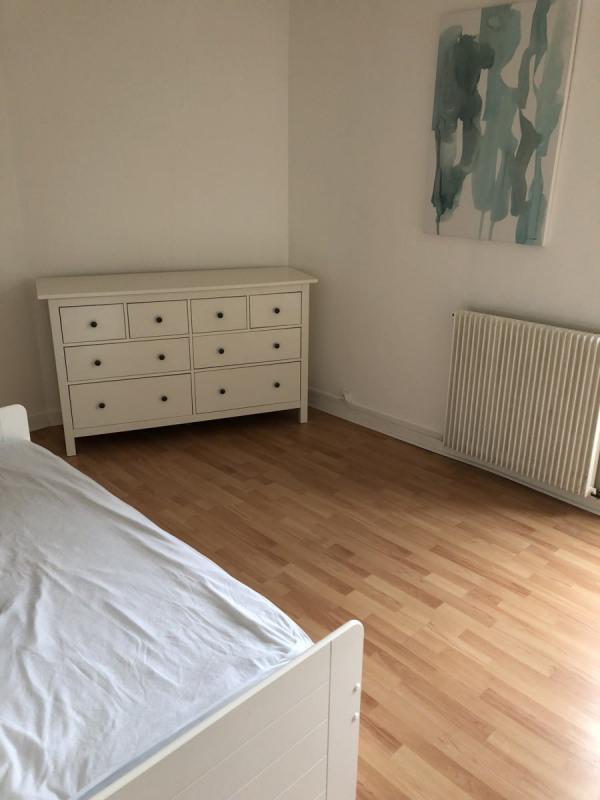 Rental apartment Villemomble 995€ CC - Picture 6