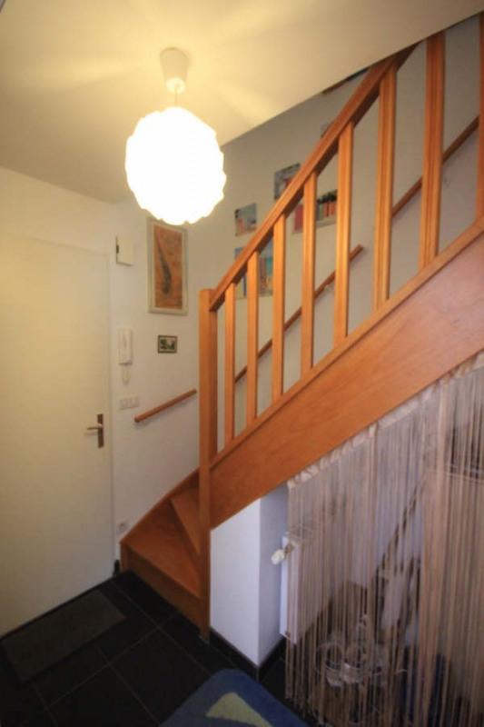 Vente maison / villa Villers sur mer 286200€ - Photo 7