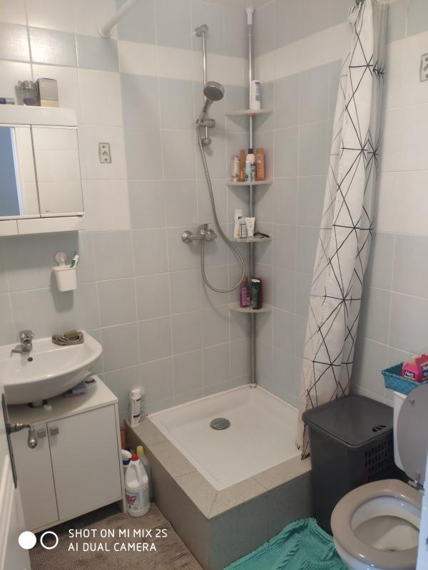 Rental apartment Caen 458€ CC - Picture 3