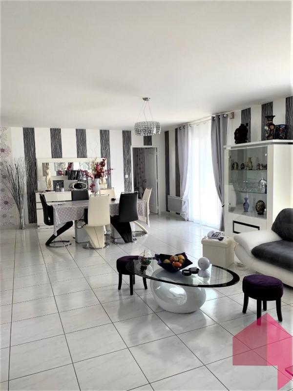 Sale house / villa Revel 230000€ - Picture 1
