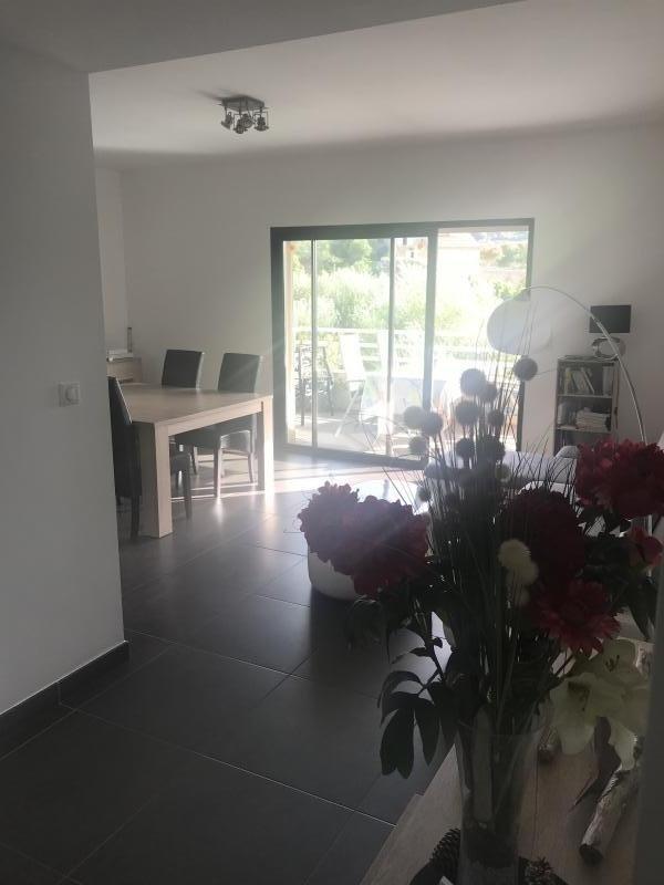 Vente de prestige appartement Propriano 265000€ - Photo 3