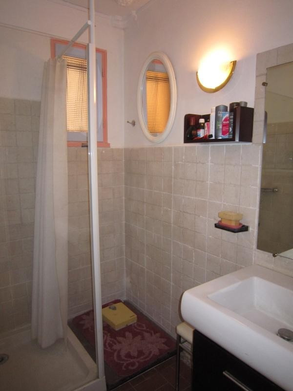 Viager appartement Villepinte 20000€ - Photo 6