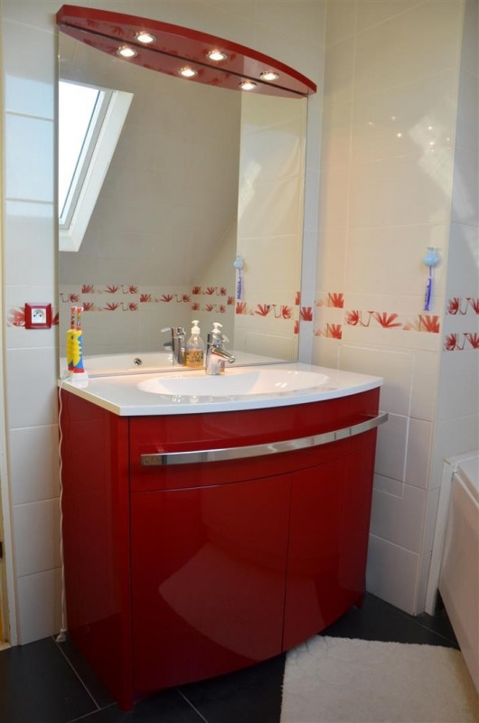 Sale house / villa Chartrettes 260000€ - Picture 9