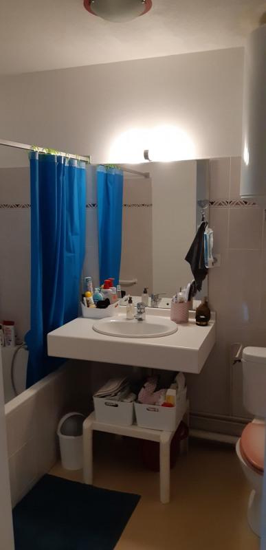 Location appartement Toulouse 488€ CC - Photo 4