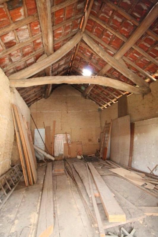 Vente maison / villa Les abrets 64000€ - Photo 3