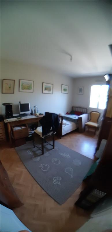 Location maison / villa St nazaire 820€ CC - Photo 4