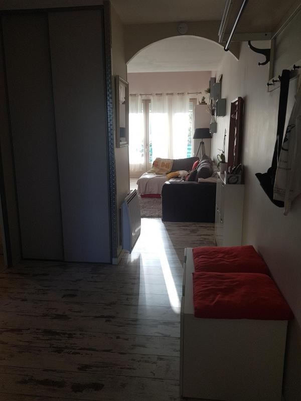Vente appartement L isle jourdain 189 000€ - Photo 6