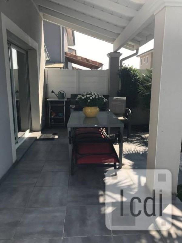 Vente maison / villa Montélimar 263000€ - Photo 5