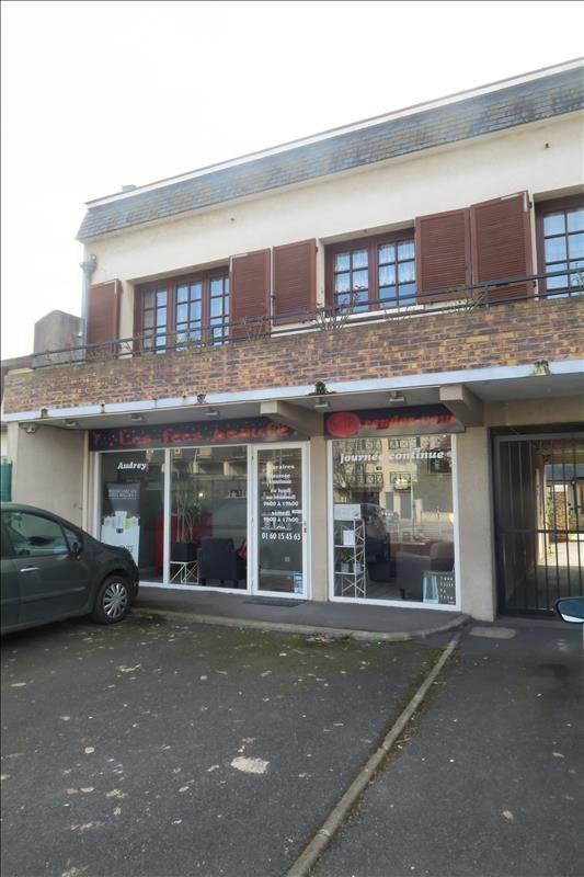 Vente boutique Ste genevieve des bois 169000€ - Photo 1