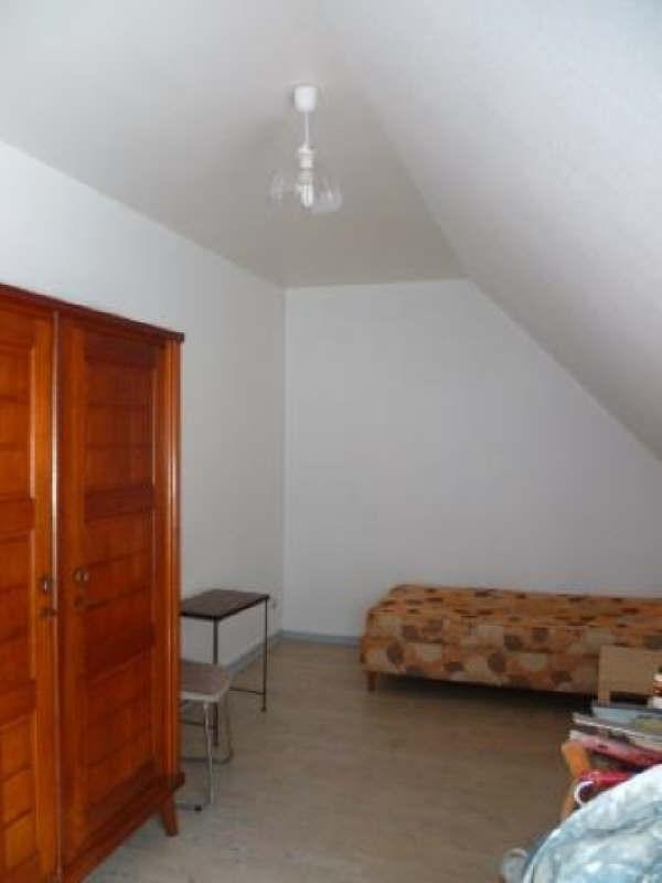 Rental apartment Caen 300€ CC - Picture 2
