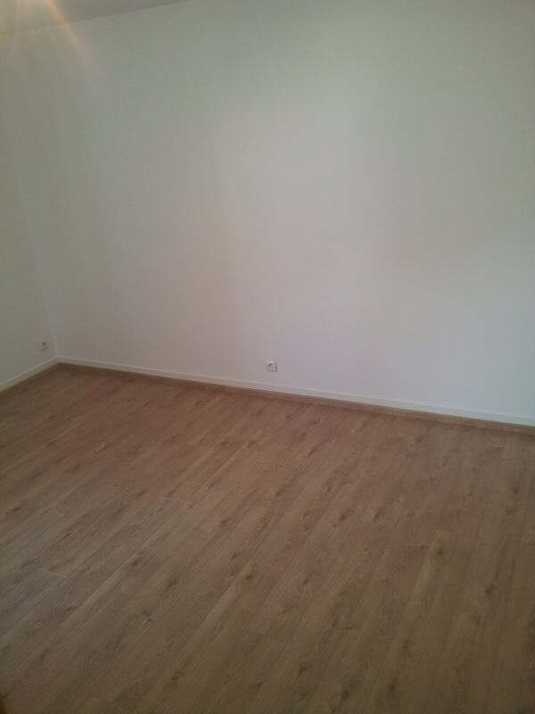 Rental apartment Claye souilly 890€ CC - Picture 5