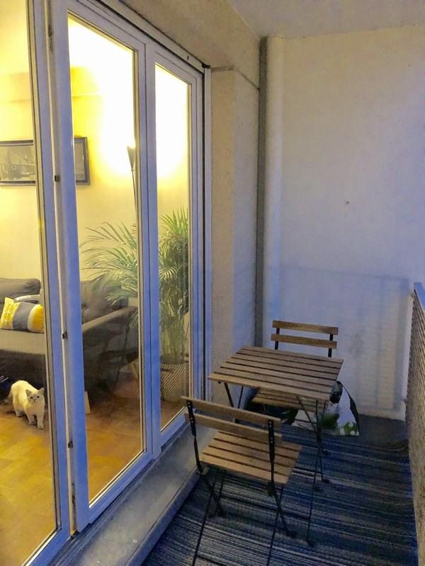 Sale apartment Caen 181000€ - Picture 4