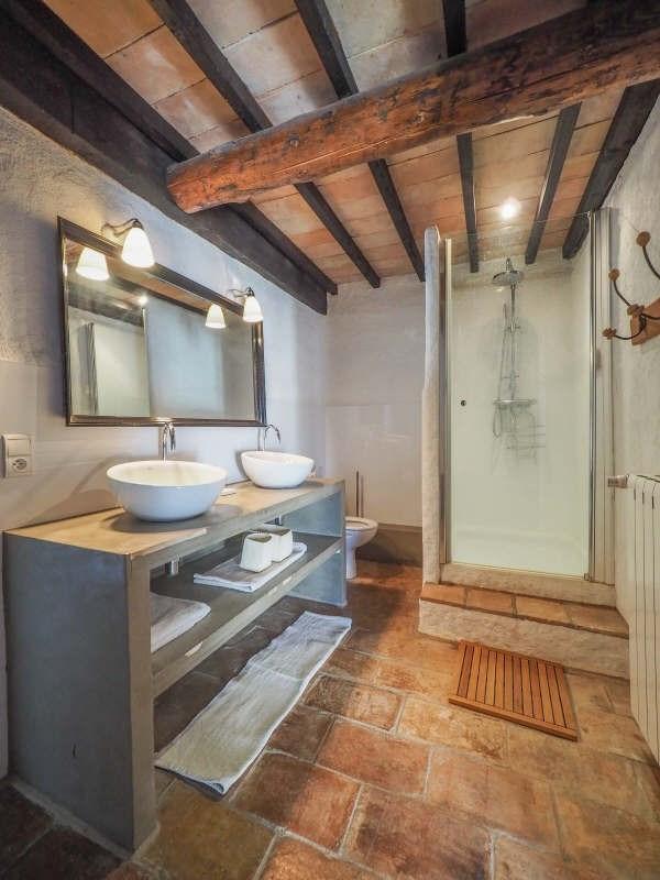 Vente de prestige maison / villa Uzes 1050000€ - Photo 15
