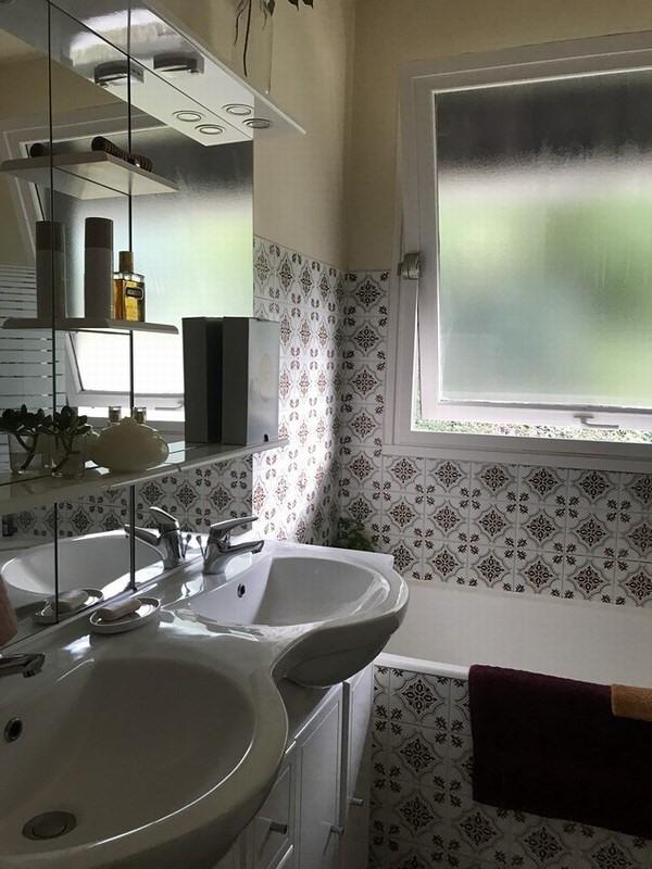 Verkoop  appartement Blonville sur mer 212000€ - Foto 10