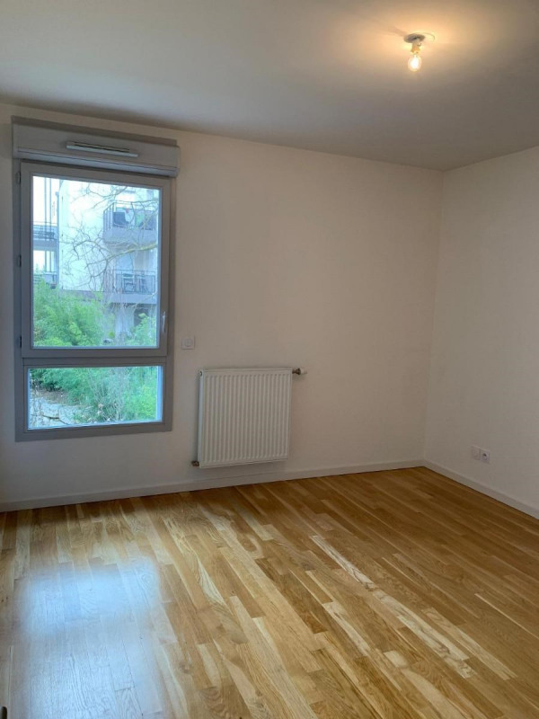 Location appartement Bron 904€ CC - Photo 10