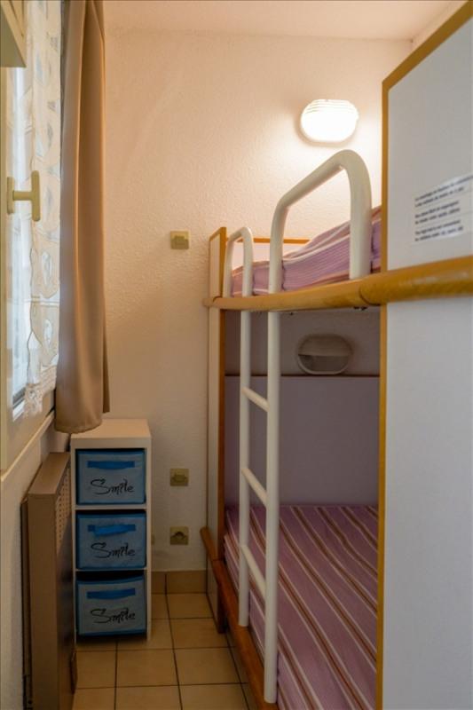 Vente appartement Talmont st hilaire 48400€ - Photo 6