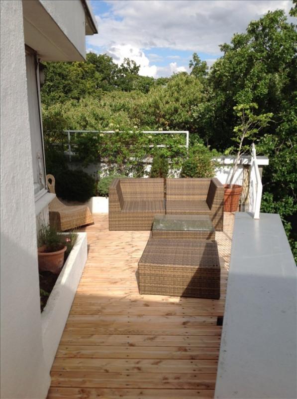 Vente appartement Vaucresson 255000€ - Photo 9