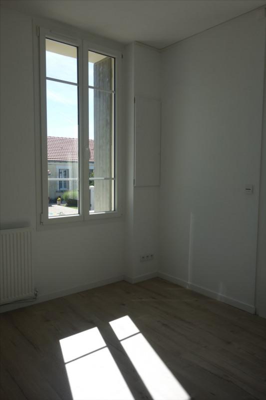 Verhuren  appartement Chatelaillon-plage 985€ CC - Foto 6