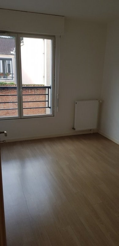 Location appartement Montreuil 1290€ CC - Photo 7