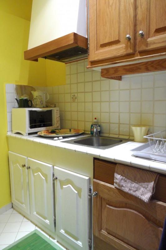 Location appartement Paris 5ème 1475€ CC - Photo 5