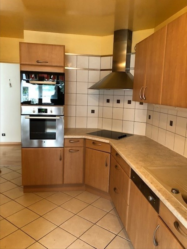 Location appartement Illkirch graffenstaden 990€ CC - Photo 3